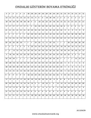 Fillable Online Index Of Dosyalar 6 Sinif Matematik Eglenceli