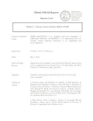 alberta apprenticeship application form pdf