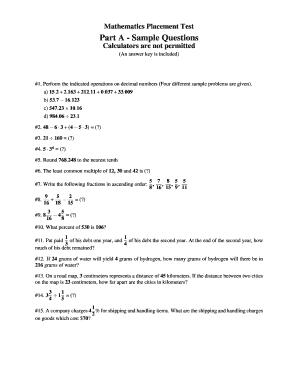 Fillable Online Official Transcripts Kpu Ca Kwantlen Polytechnic University Fax Email Print Pdffiller