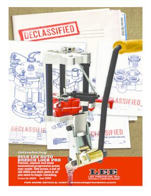 pdf print lock remover online