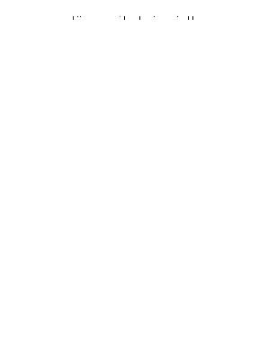 Fillable Online Exemple Contrat De Location Meublee Modle D Un Contrat De Location Quot Meuble Quot Rpondant Aux Articles L 632 1 Et Suivants Du Code De La Construction Et De L Habitation Fax Email Print Pdffiller