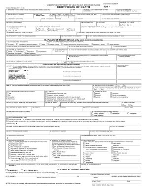 Vs 300 Mo 580 2211 - Fill Online, Printable, Fillable, Blank ...