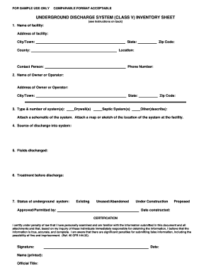 Sample Pdf Form from www.pdffiller.com