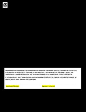 11140313 Job Application Form North Dakota on arizona jobs, florida jobs, tampa jobs, georgia jobs, virginia jobs, nh jobs, washington jobs, minnesota state jobs, providence jobs, pennsylvania jobs, mi jobs, new orleans jobs, philadelphia jobs, oklahoma jobs, boise jobs, ny jobs, north pole jobs, south dakota jobs, utah jobs, nebraska jobs,