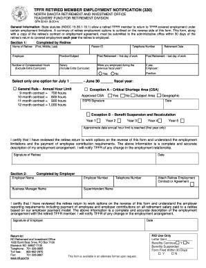11142449 Job Application Form North Dakota on arizona jobs, florida jobs, tampa jobs, georgia jobs, virginia jobs, nh jobs, washington jobs, minnesota state jobs, providence jobs, pennsylvania jobs, mi jobs, new orleans jobs, philadelphia jobs, oklahoma jobs, boise jobs, ny jobs, north pole jobs, south dakota jobs, utah jobs, nebraska jobs,