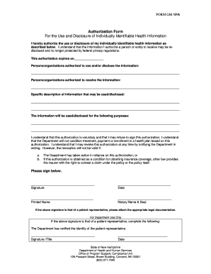 Printable facilities maintenance manager cover letter - Edit ...