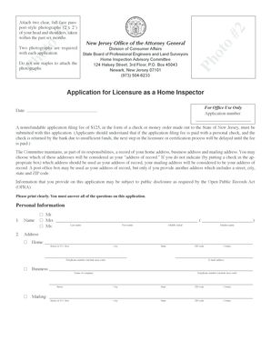 11177080 Nj Urance Wireless Application Printable Form on