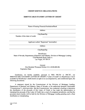 General Power Of Attorney Forms | Bill Of Sale Form Utah General Power Of Attorney Form Templates