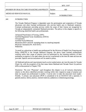 image regarding Medicaid Application Texas Printable identify Printable does texas medicaid go over hysterectomy Samples towards