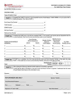 11207819 Tanf Application Form on benefits per state, monthly benefits state, statistics state, amount chart,