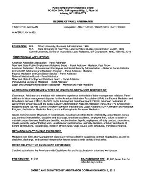 PROGRAM OPERATIONS SPECIALIST (IDAHO LOCATION) in Seattle