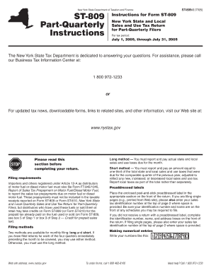 irs form 114 instructions