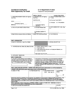 Word Document Eta Form 9062 - Fill Online, Printable, Fillable ...