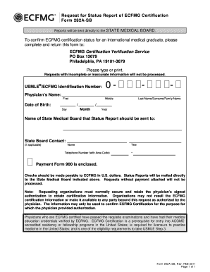 Status Report Template Forms - Fillable & Printable Samples for ...