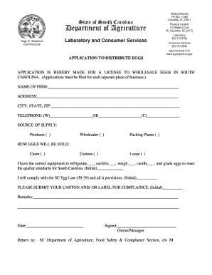 northumberland county council job application form