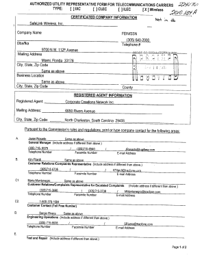 11279051 Nj Urance Wireless Application Printable Form on