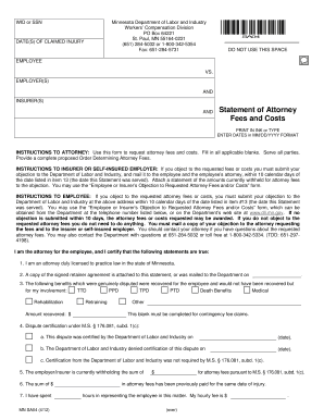 Bill Of Sale Form Minnesota Release Of Attorney Lien Templates