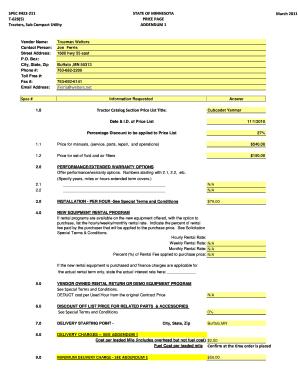 Yanmar sub copmact sc2400 price fill online printable - Buffalo craigslist farm and garden ...