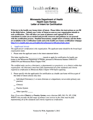 Field trip letter template forms fillable printable samples for health care home letter of intent minnesota department of health health state mn spiritdancerdesigns Choice Image