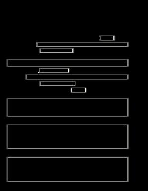 incident report template forms fillable printable samples for pdf word pdffiller. Black Bedroom Furniture Sets. Home Design Ideas