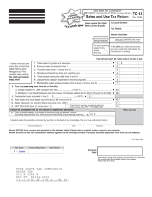 cecchetti victoria convention application form