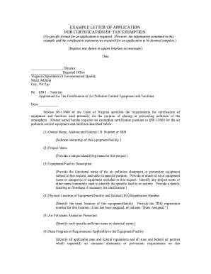 statement of account sample letter Forms and Templates - Fillable ...