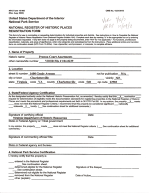 va form 0239 Templates - Fillable & Printable Samples for PDF ...