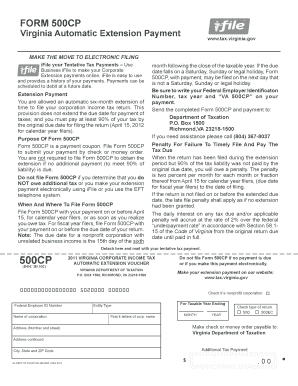 Form 500 Cp - Fill Online, Printable, Fillable, Blank | PDFfiller