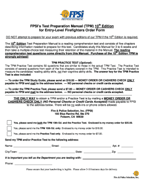 internship report finance department sample