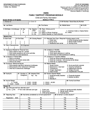 Dhs Form 985 Fillable - Fill Online, Printable, Fillable ...