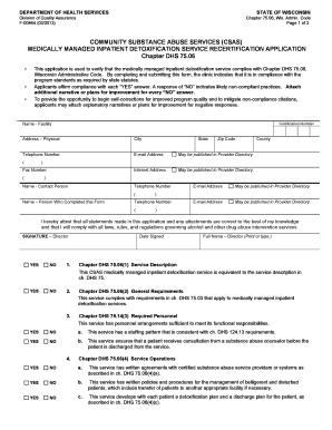 Handyman Proposal - Fill Online, Printable, Fillable, Blank