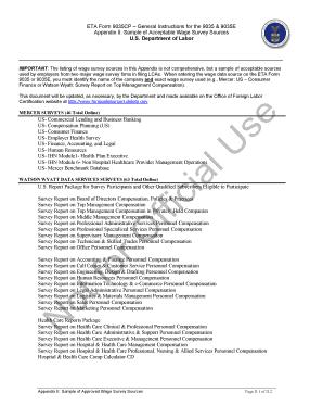 eta form 9035 instructions