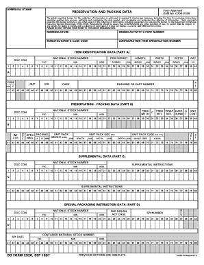 Dd 2870 Form Tekil Lessecretsdeparis Co