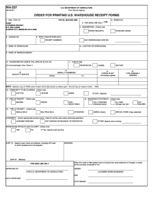 5 Medical Receipt Template Free Sample Example Format