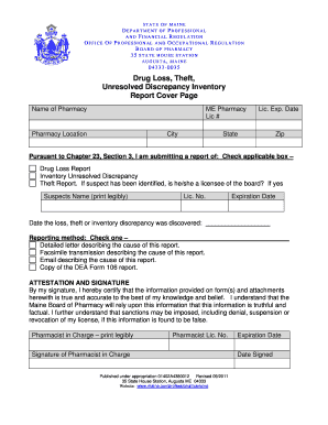 20 Printable Identity Theft Police Report Example Forms And Templates Fillable Samples In Pdf Word To Download Pdffiller