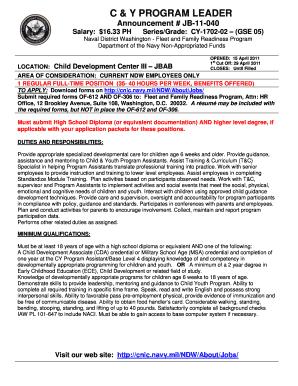 Dd 2367 Fillable - Fill Online, Printable, Fillable, Blank | PDFfiller