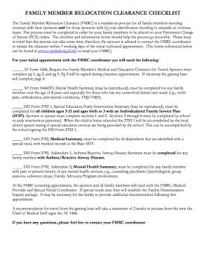Af Form 1466 - Fill Online, Printable, Fillable, Blank | PDFfiller