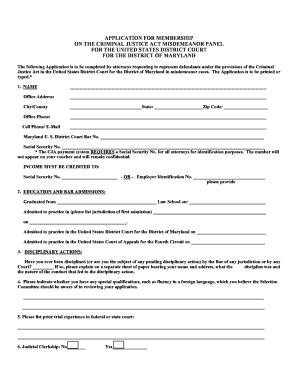 edny cja forms - Edit, Print & Download Fillable Templates