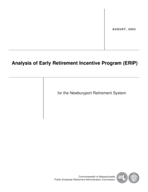 understanding actuarial practice klugman pdf