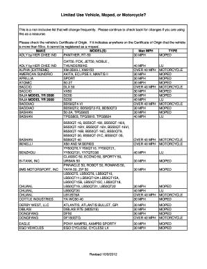17 Printable Dot Vehicle Maintenance Log Forms And Templates