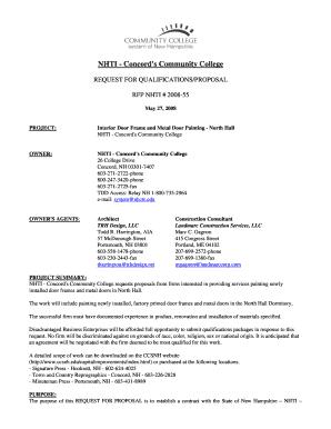 microsoft dynamics vs salesforce project paper pdf doc
