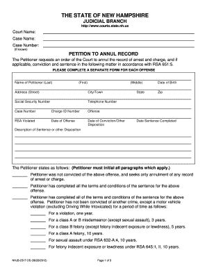 Nhjb 2317 Ds Form