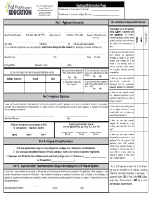 Virginia Dmv Vehicle Registration Form V15a - Fill Online ...