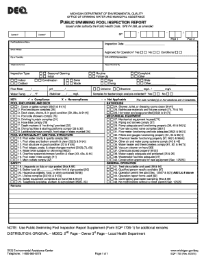 imm 5257 form 2018 download pdf