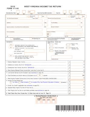 24 Printable Europass Cv Example Forms And Templates Fillable