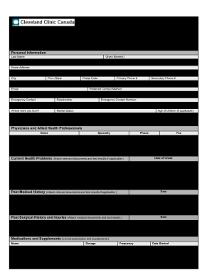 Editable urgent care doctors note template - Fill, Print ...