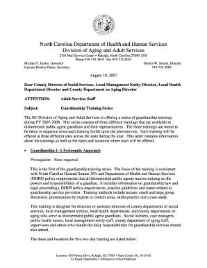 Bill Of Sale Form North Carolina Guardianship Form Templates ...