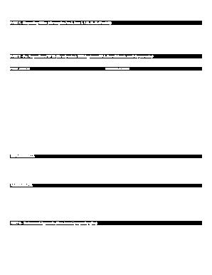Sf 52 - Fill Online, Printable, Fillable, Blank | PDFfiller