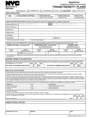 4056 Cny Enrollform T - Fill Online, Printable, Fillable, Blank ...