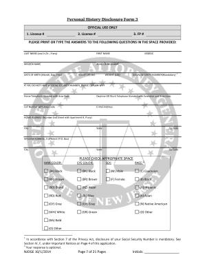 Casino employee registration tunica casino comps